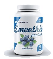 CyberMass - Protein Smoothie (800гр)