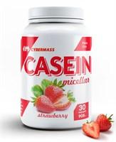 CyberMass - Casein (908гр)