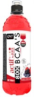 QNT BCAA 8000 Actif by Juice (700мл)
