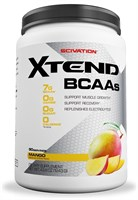 Scivation Xtend (1240гр)
