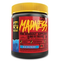 Mutant - Madness (225гр)