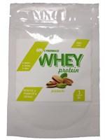 CyberMass - Whey Protein (1 порция) пробник