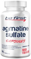 Be First - Agmatine Sulfate (90капс)