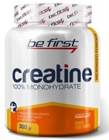 Be First - Creatine Powder (300гр)