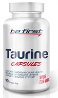 Be First - Taurine (90капс)