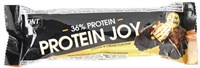 QNT Protein Joy (60гр)