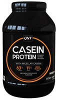 QNT Casein Protein (908гр)