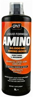 QNT Amino Acids Liquid (1000мл)