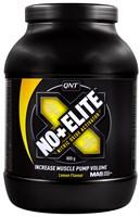 QNT NO+Elite Powder (800гр)