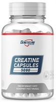 GeneticLab Nutrition - Creatine capsules (180капс)