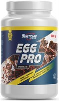 GeneticLab Nutrition - Egg Pro (900гр)
