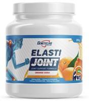 GeneticLab Nutrition - Elasti Joint (350гр)