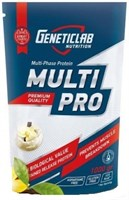 GeneticLab Nutrition - Multi Pro (1000гр)