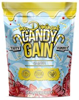 mr.Dominant Candy Gain (1000гр)