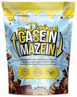 mr.Dominant Casein Mazein (900гр)
