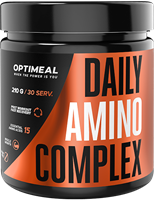 OptiMeal Daily Amino Complex (210гр)