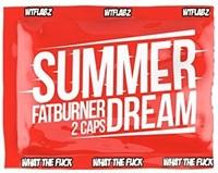 WTFLABZ - Summer Dream (2 порции) пробник