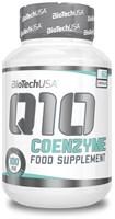 BioTech USA Q10 Coenzyme (60капс)