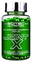 Scitec Nutrition Joint X (100капс)