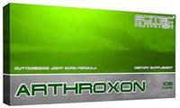 Scitec Nutrition Arthroxon (108капс)