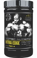 Scitec Nutrition - Intra-Edge (720гр)