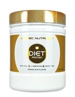 Scitec Nutrition Diet Protein (390гр)
