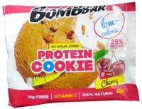 BOMBBAR Protein Cookie Низкокалорийное печенье (40гр)