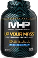 MHP Up Your Mass (2140гр)