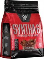 BSN Syntha-6 (4540гр)