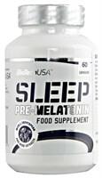 BioTech USA - Sleep (60капс)
