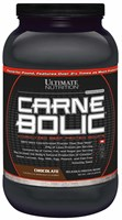 Ultimate Nutrition Carne Bolic (840гр)
