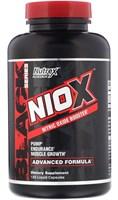 Nutrex Niox (120капс)