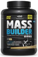 VP Laboratory Mass Builder (2300гр)