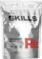 Skills Nutrition Skills Whey (900гр)