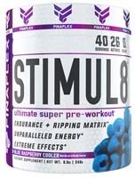 Finaflex Stimul 8 (225гр)