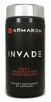 Armakon Labs Invade (60капс)