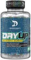 DragonPharmaLabs - DryUp (80капс)