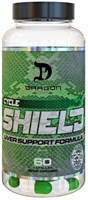 DragonPharmaLabs - Cycle Shield (60капс)