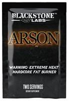 Blackstone Labs - Arson (2 порции) пробник
