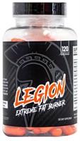Centurion Labz - Legion (60капс)