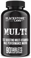 Blackstone Labs - Multi (90таб)