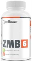 GymBeam ZMB6 (60капс)