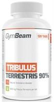 GymBeam Tribulus Terrestris (120таб)