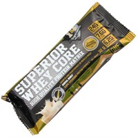 Superior 14 Superior Whey Core (1 порция) пробник