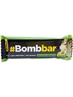 BOMBBAR Protein Bar Chocolate (40гр)