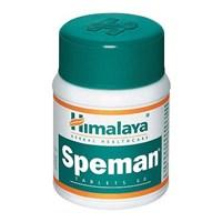 Himalaya Speman (60 таб) Спеман для мужского здоровья