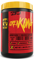 Mutant Creakong (1000гр)