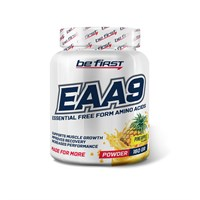 Be First - EAA9 powder (160гр)