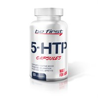 Be First - 5-HTP (30капс)