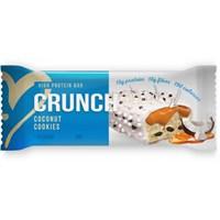 BootyBar Crunch Bar (60г)